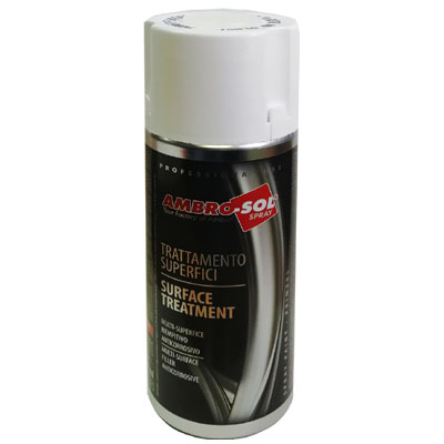 SPRAY 400 ML AGGRAPPANTE X PLASTICA