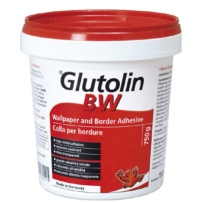 GLUTOLIN COLLA X BORDI ML750