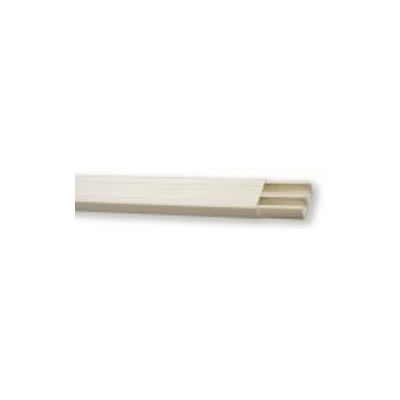 CANALINA C/SEPARA 30X10mm MT 2