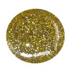 GLITTER GEL ORO 125 ML